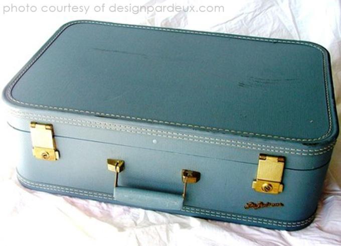 2013-09-27vintage-suitcase