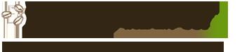 faithbarista-logo-web75-color